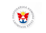 Člen Hospodářsk komory České republiky